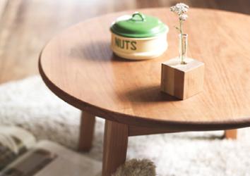 テーブル /  デスク